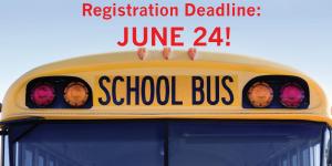 BusRegistrationDeadline (2)