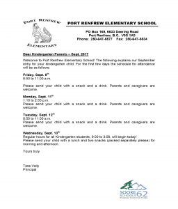 Kindergarten Start Port Renfrew Sept. 2017_Page_1